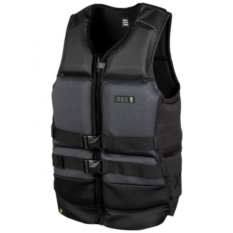 Image of Ronix Capella 3.0 Vest angled view