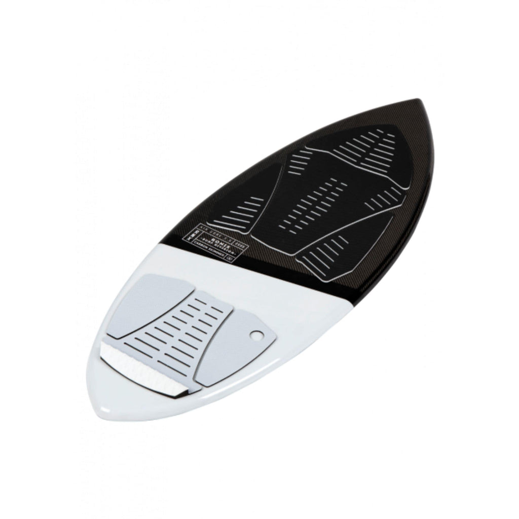Ronix Carbon Air Core 3 angle view