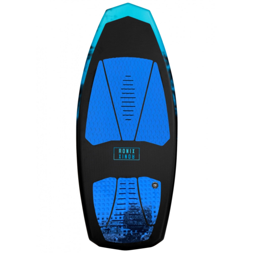Ronix Koal Surface Powertail + front deck