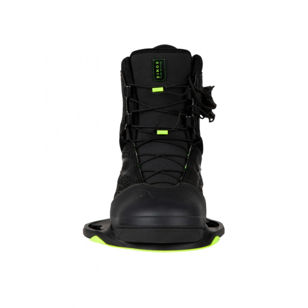 Ronix RXT Institution Boots front view