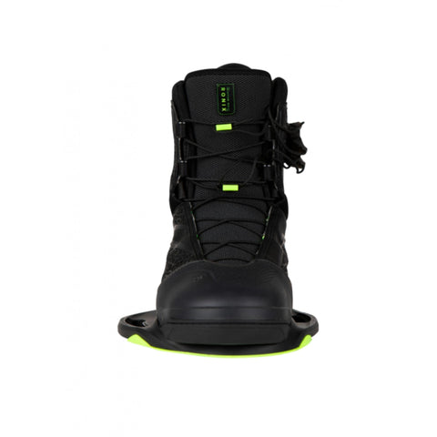 Image of Ronix RXT Institution Boots front view