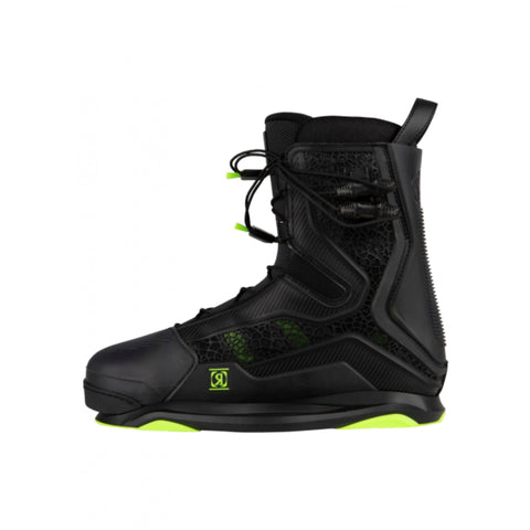 Image of Ronix RXT Institution Boots inside view