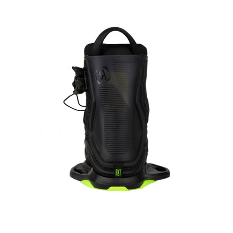 Image of Ronix RXT Institution Boots rear view