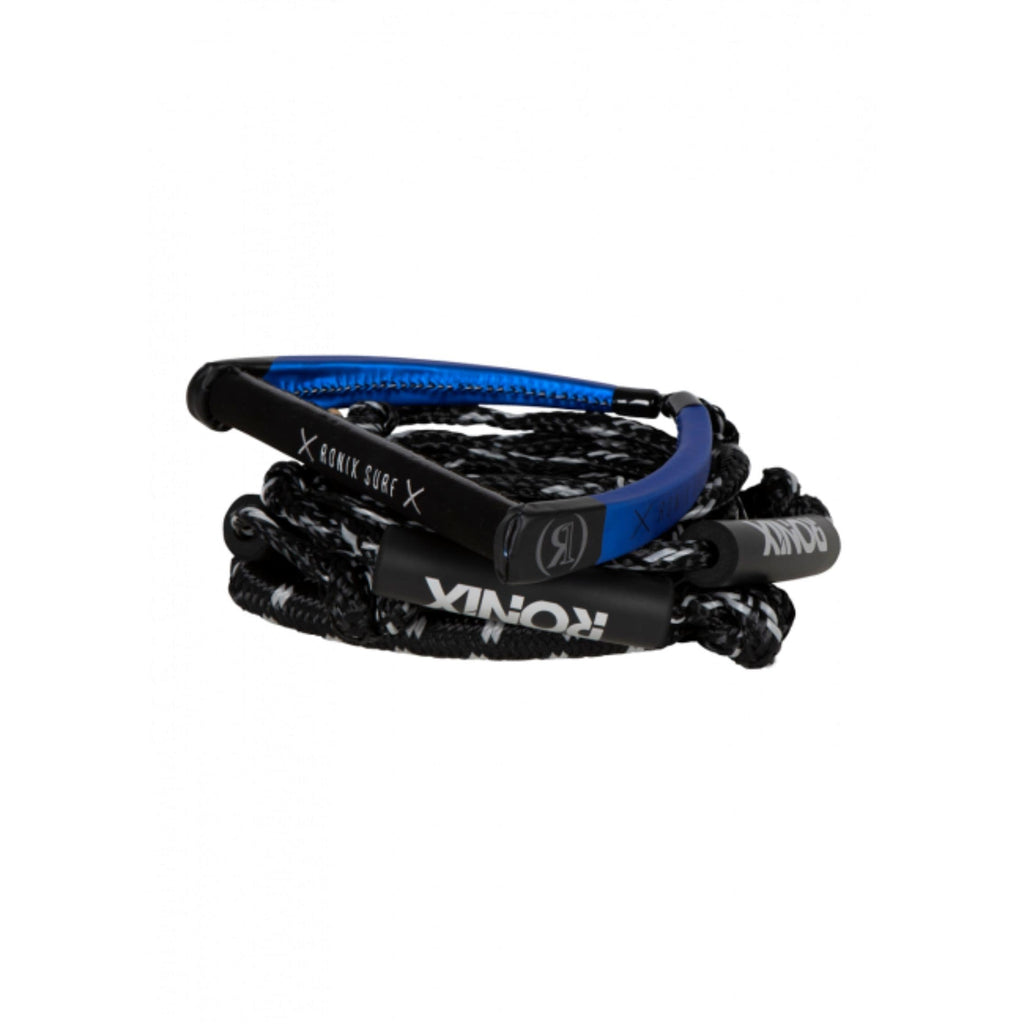 ronix surf rope
