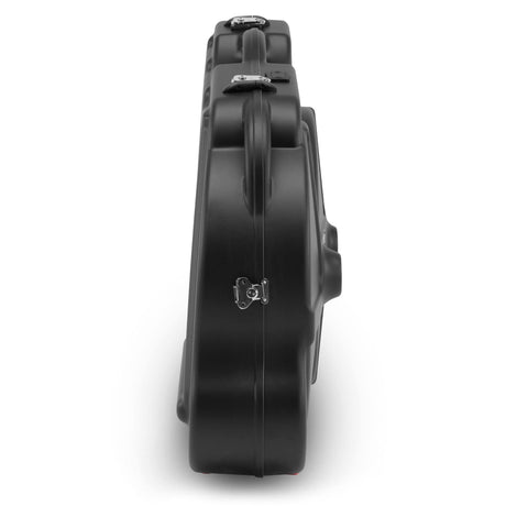 Scicon AeroTech Evolution X Bicycle Travel Case rear view