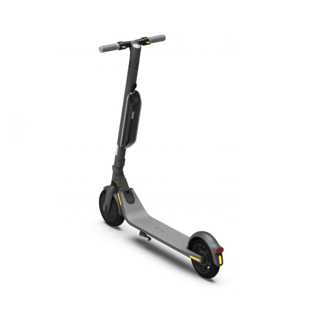 Segway Ninebot E45 Electric Scooter rear view