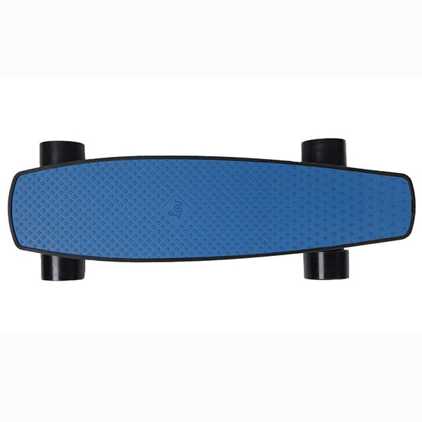 SoFlow LOU 1.0 Electric Skateboard Top View
