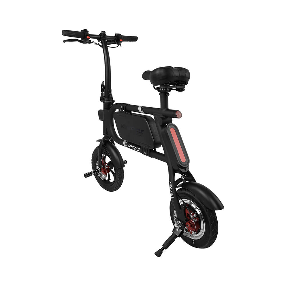 Swagtron SwagCycle Pro Electric Bike