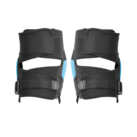 Image of TSG Knee Pad Force 3 rear view