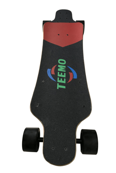 Teemo M-1 Electric Longboard