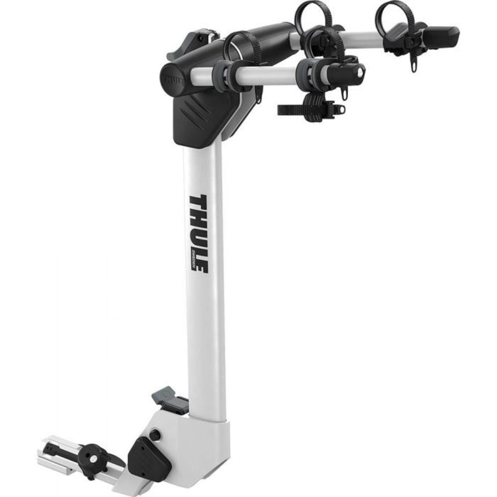 Thule Helium Pro Bike Rack double bike