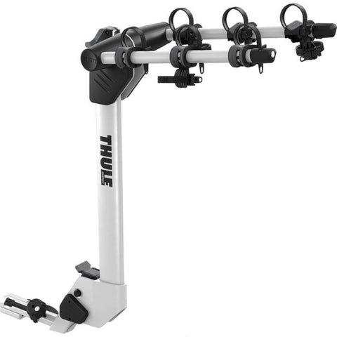Image of Thule Helium Pro Bike Rack triple bike
