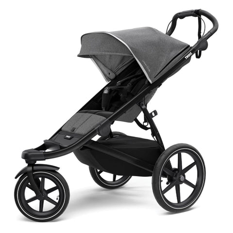 Image of Thule Urban Glide 2 Stroller grey