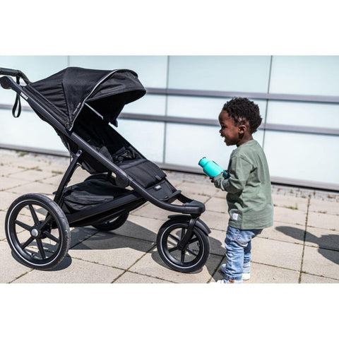 Image of Thule Urban Glide 2 Stroller kid