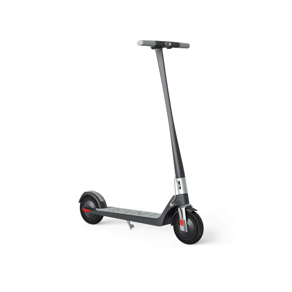 Unagi Model One Electric Scooter front angle