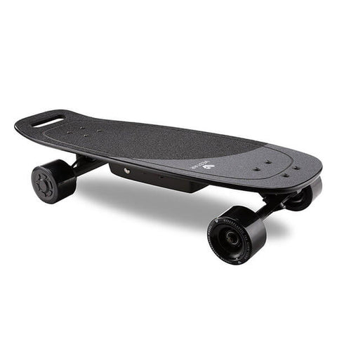 Image of Vestor Mini Electric Penny Board Cruise (Hub Motor) 3D View