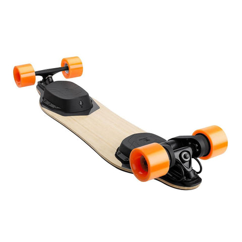 Image of WowGo 3X Electric Skateboard