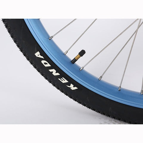 Image of X-Treme Catalina Electric Bicycle Tire