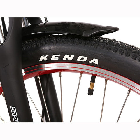 Image of X-Treme Laguna Electric Bicycle Tire