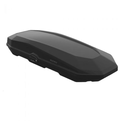 Yakima CBX Car Roof Box