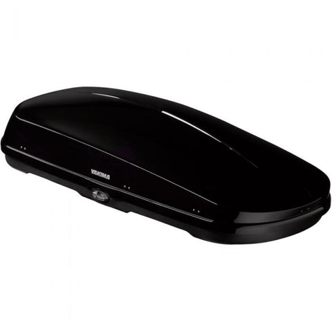 Yakima GrandTour Car Roof Box 18