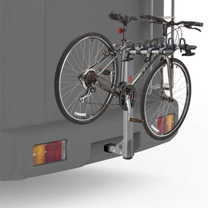 Yakima LongHaul RV Bike Rack