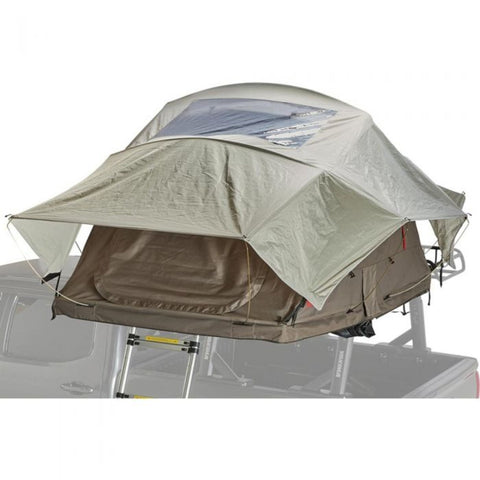 Image of Yakima Skyrise HD Roof Tent rain cover