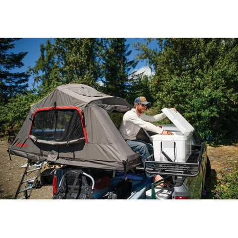 Yakima Skyrise HD Roof Tent cooler