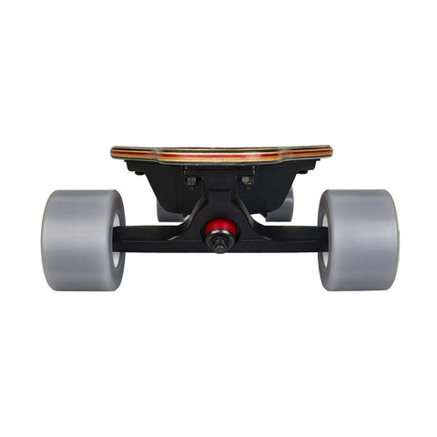 Image of Backfire G2T Electric Longboard Truck View