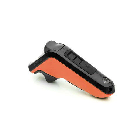 Evolve GTR Remote (GTR/Stoke Only) orange