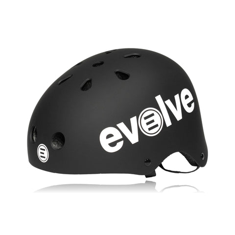 Image of Evolve Skateboard Helmet