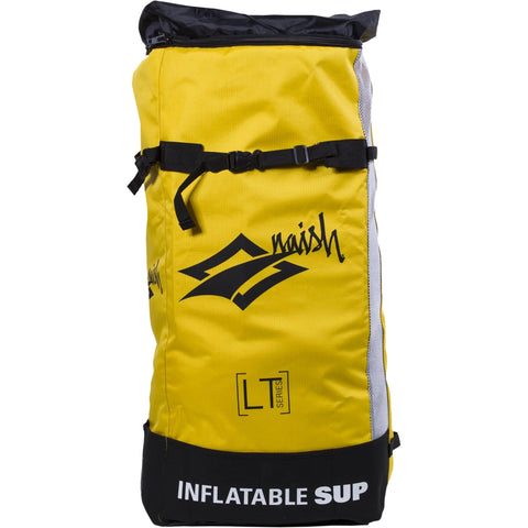 Naish Inflatable Carry Pack