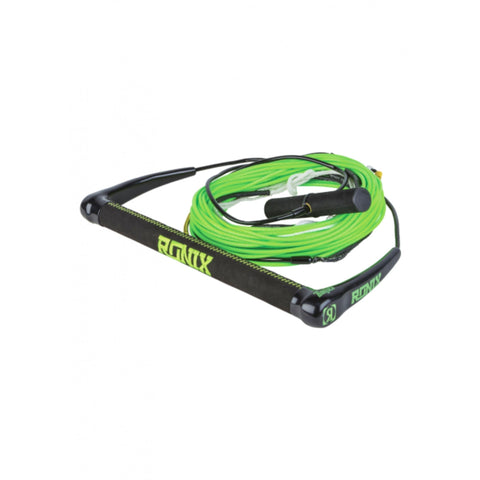 Ronix Combo 5.5 Wakeboard Rope