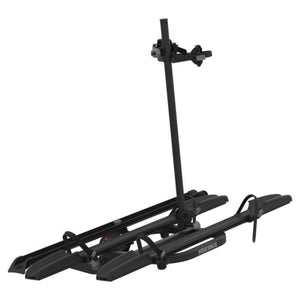Yakima Onramp Hitch Rack
