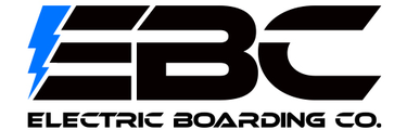 Electric Boarding Company