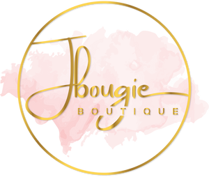 Jbougie Boutique