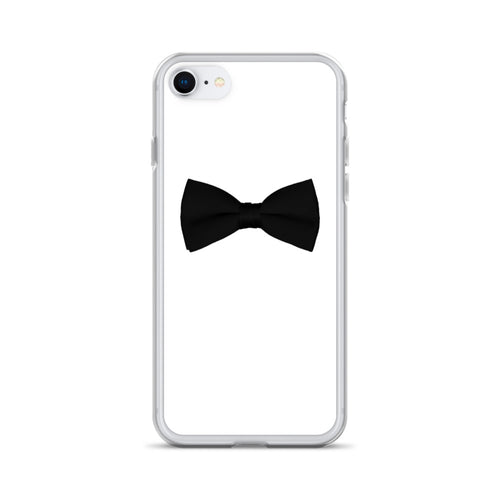 STREET EXEC iPhone Case