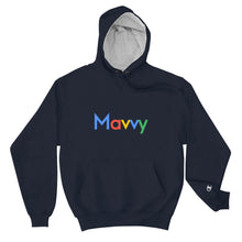 Load image into Gallery viewer, SEARCH Champion Hoodie