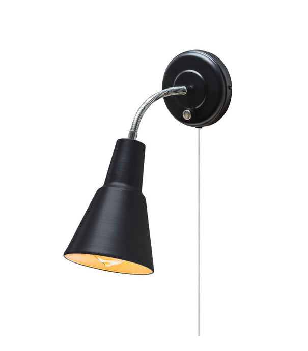 Globe Electric Ramezay 1-Light