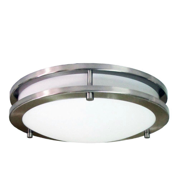 HomeSelects Saturn 2-Light