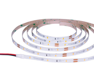 RibbonFlex LED Tape Lighting 2700K