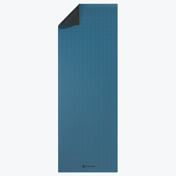 GAIAM STUDIO SELECT ULTRA STICKY 6MM YOGA MAT