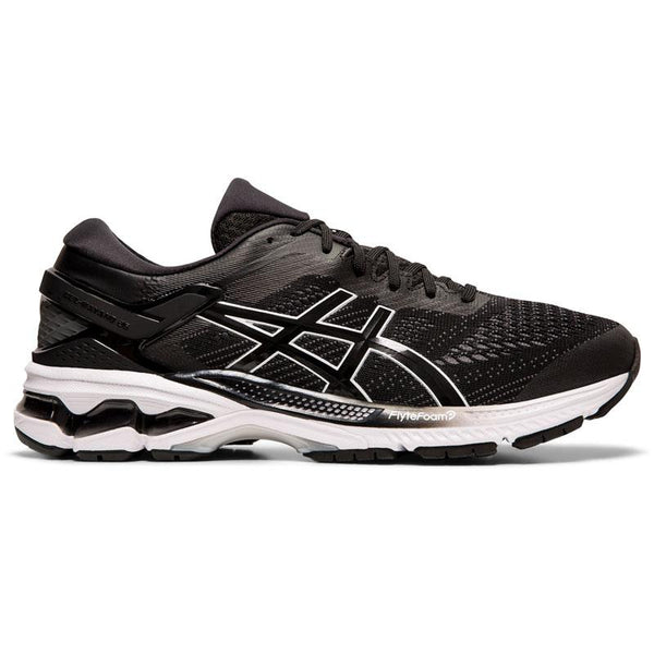 ASICS MENS KAYANO 26 (2E)