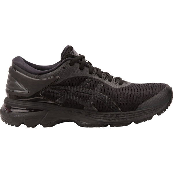 ASICS MENS KAYANO 25