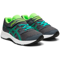 ASICS KIDS CONTEND 5 (PS)