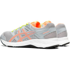 ASICS KIDS CONTEND 5 (GS)