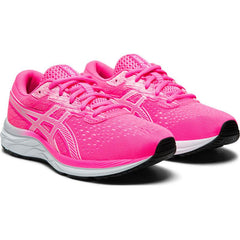 ASICS KIDS EXCITE 7 (GS)