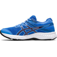 ASICS KIDS CONTEND 6 (GS)