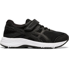 ASICS KIDS CONTEND 6 (PS)