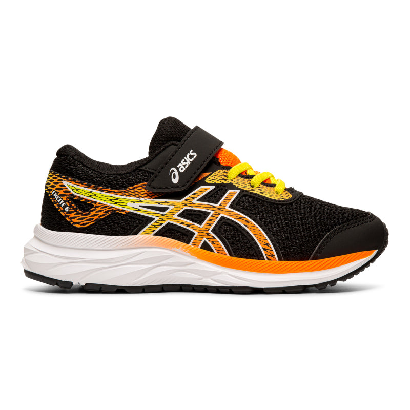ASICS KIDS GEL-EXCITE 6 (PS)